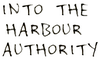 into the harbour authority